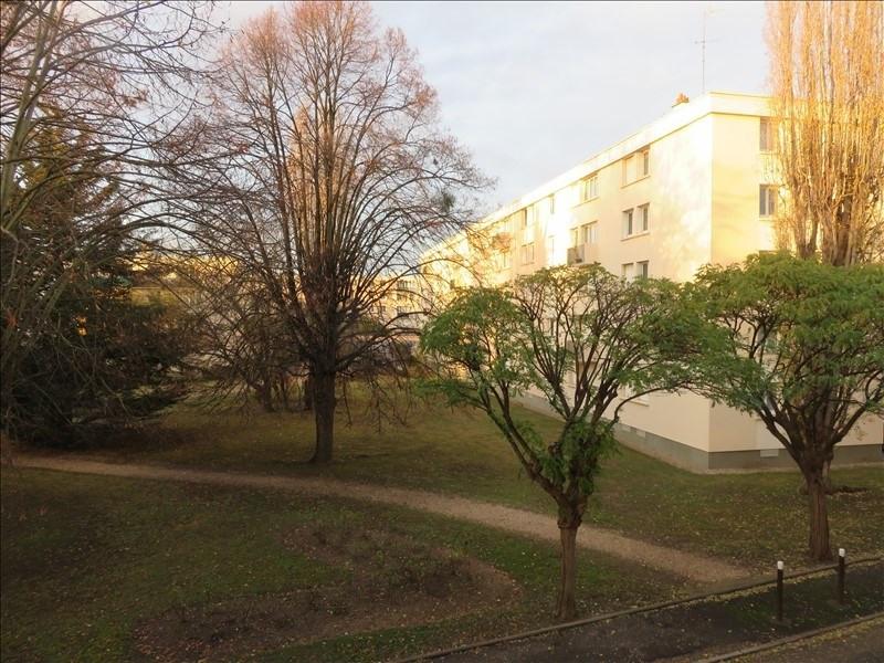 Vente appartement Le pecq 229000€ - Photo 3