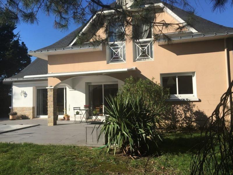 Vente de prestige maison / villa Pornichet 685080€ - Photo 1