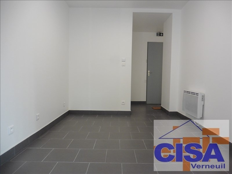 Sale empty room/storage Creil 178 000€ - Picture 6