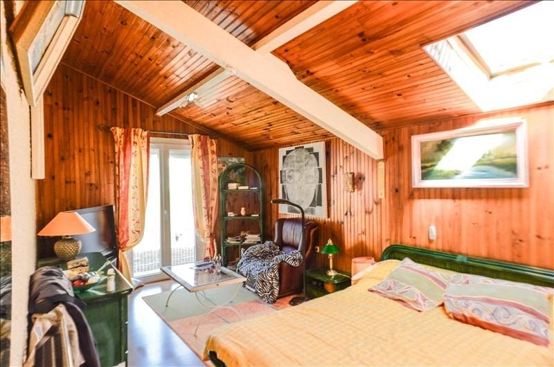 Vente maison / villa Arudy 286200€ - Photo 3