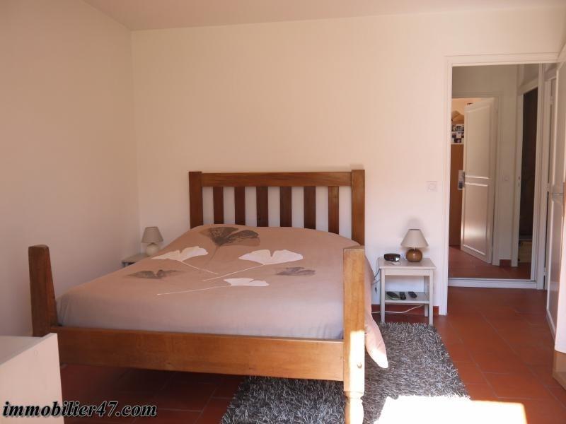 Sale house / villa Clermont dessous 179000€ - Picture 5