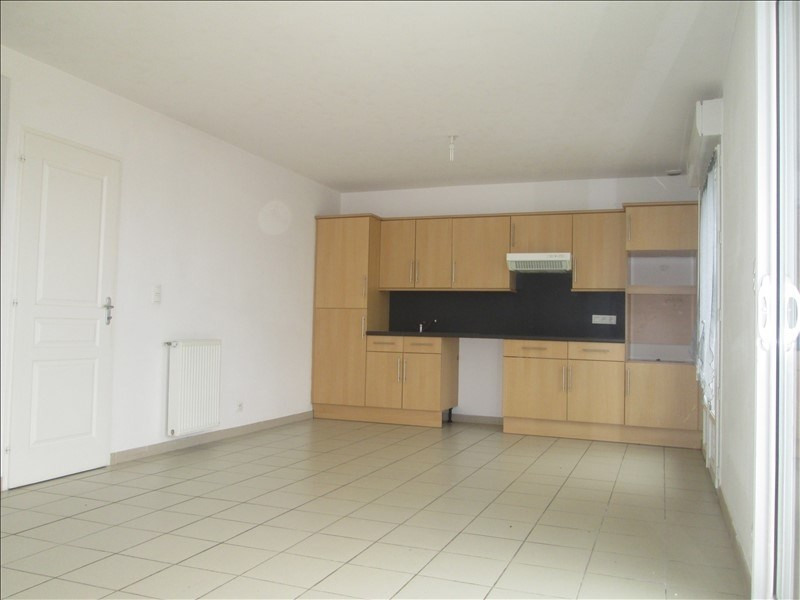 Location maison / villa Lestrem 785€ CC - Photo 4