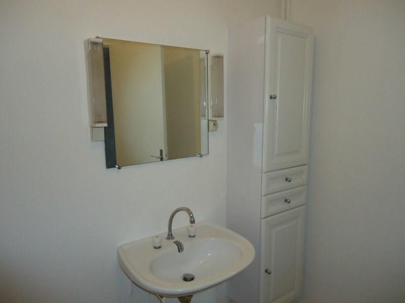 Rental apartment Livarot 430€ CC - Picture 4