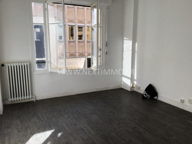 Vente appartement Nice 260000€ - Photo 17