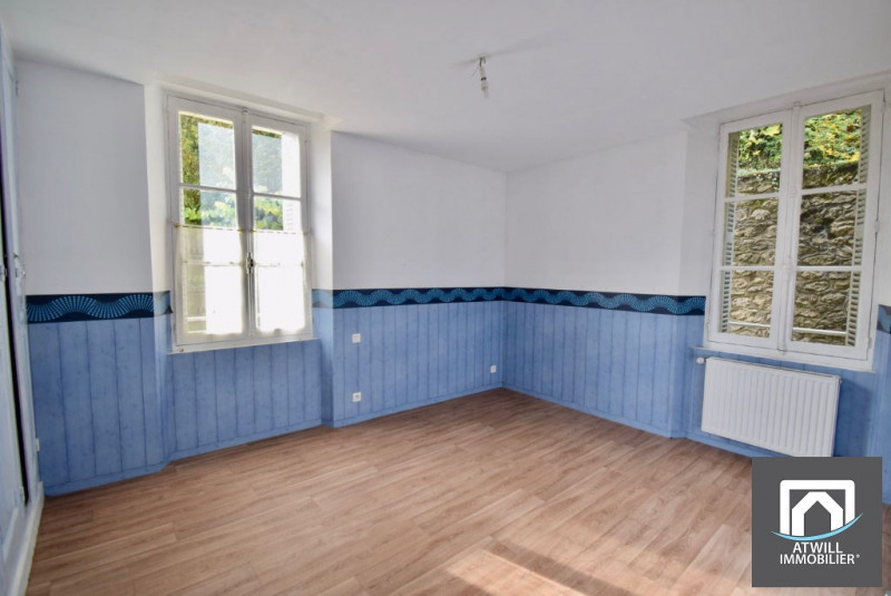 Vente appartement Blois 175 320€ - Photo 5
