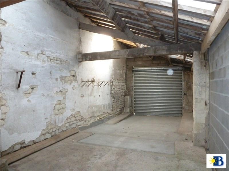 Vente immeuble Chatellerault 86000€ - Photo 6