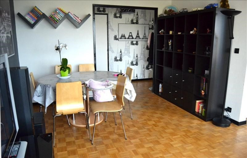 Vente appartement Chatou 295 000€ - Photo 3