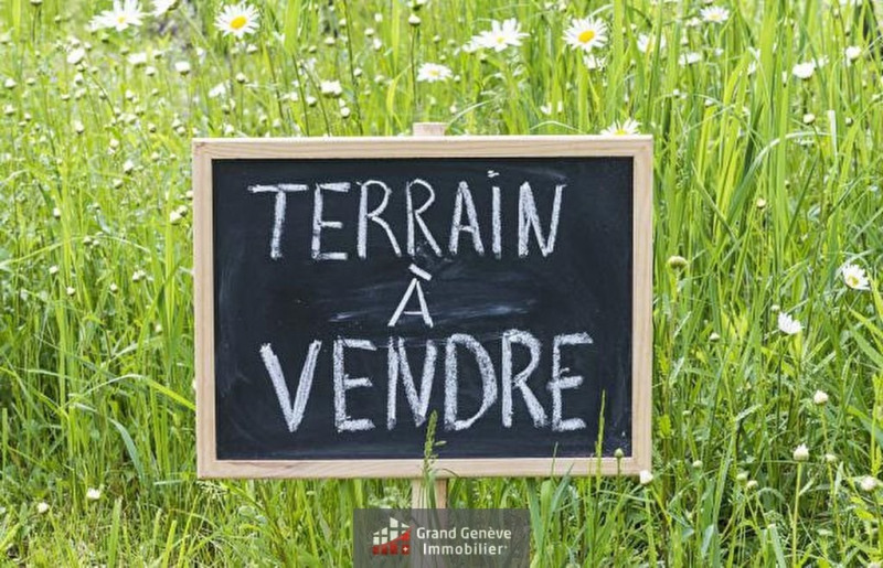 Sale site St briac sur mer 138000€ - Picture 1