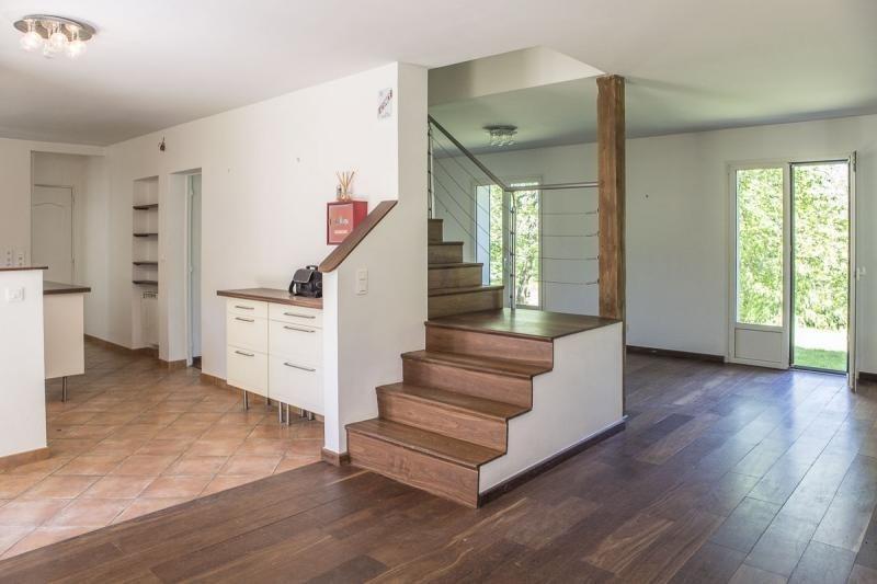 Sale house / villa Grosrouvre 484000€ - Picture 5