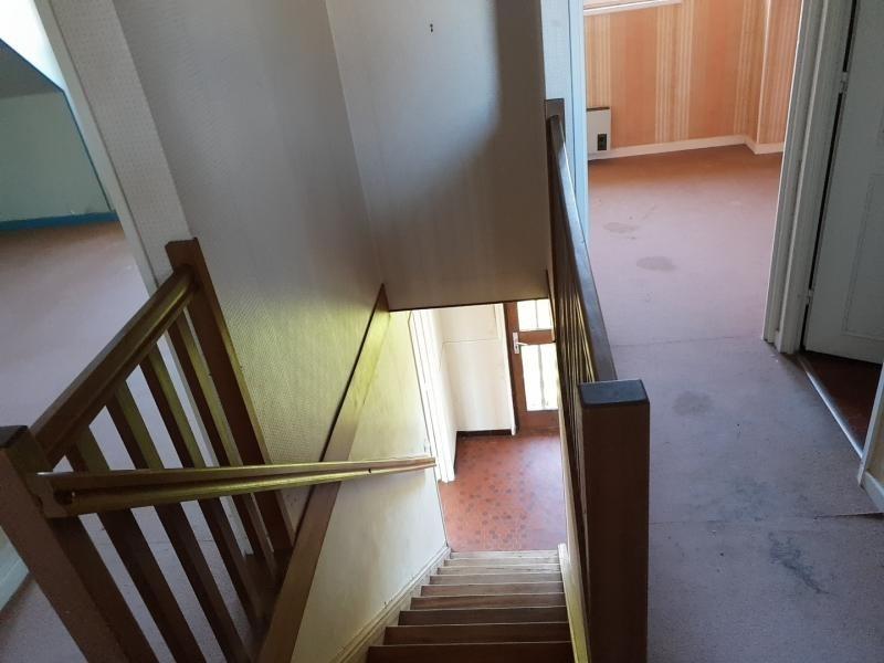 Vente maison / villa Caen 239900€ - Photo 5