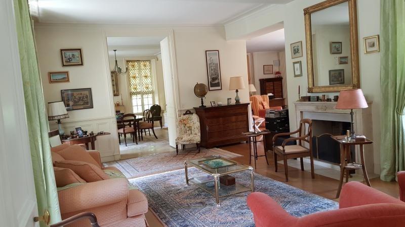 Vente de prestige maison / villa Caen 709000€ - Photo 4