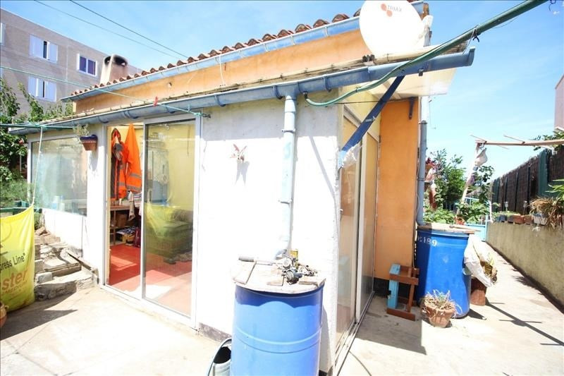 Sale house / villa Port vendres 194 000€ - Picture 4