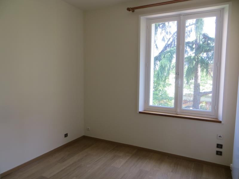 Location appartement Vanves 1 550€ CC - Photo 7