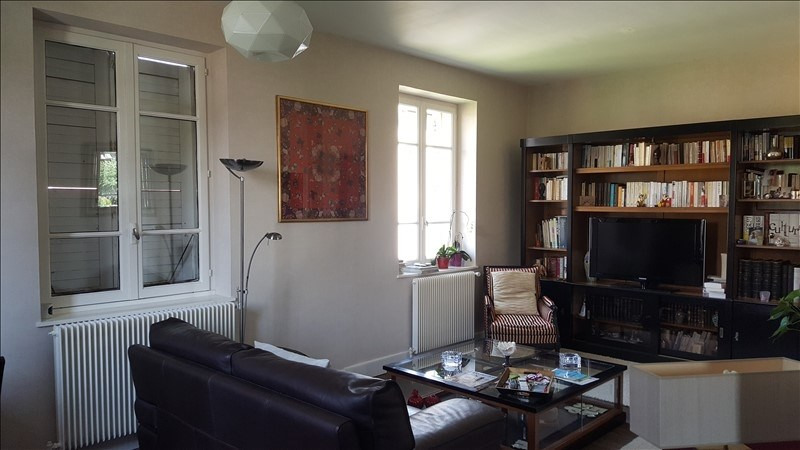 Vente appartement Vienne 262 000€ - Photo 3
