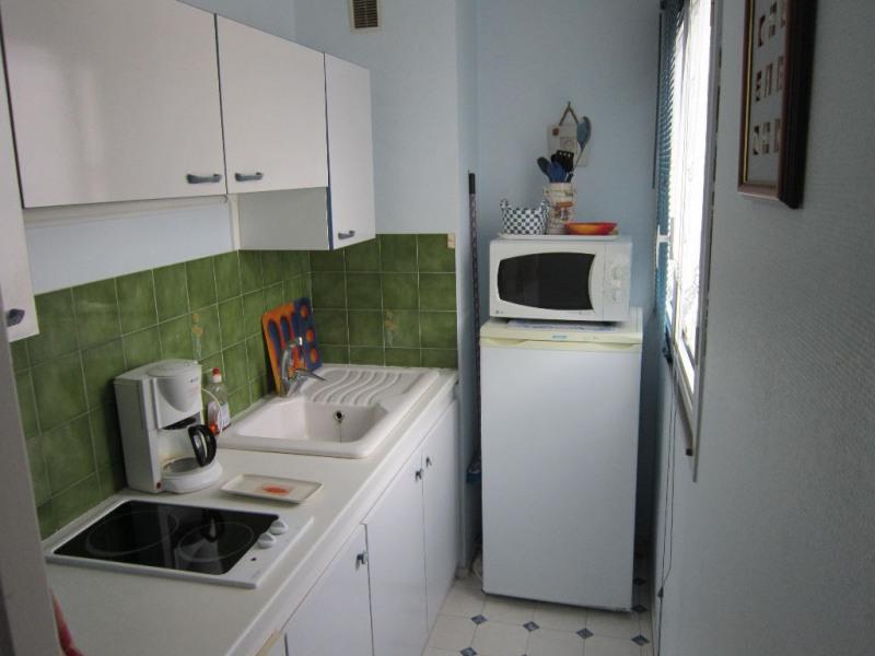 Sale apartment La palmyre 133125€ - Picture 4