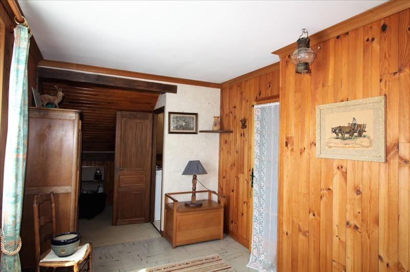 Venta  casa Auneau 229000€ - Fotografía 7