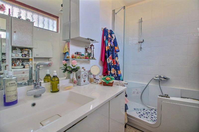 Vente maison / villa Marguerittes 260000€ - Photo 7