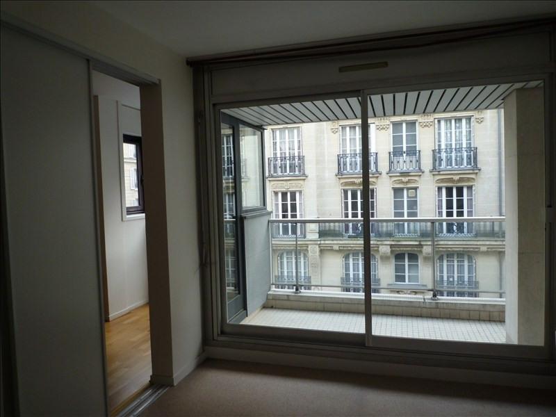 Rental apartment Neuilly sur seine 2870€ CC - Picture 5