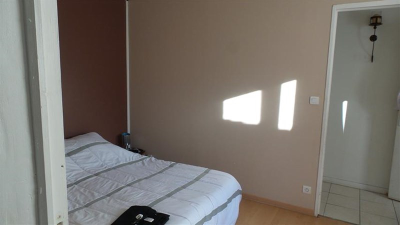 Sale apartment La ferte sous jouarre 97 000€ - Picture 4