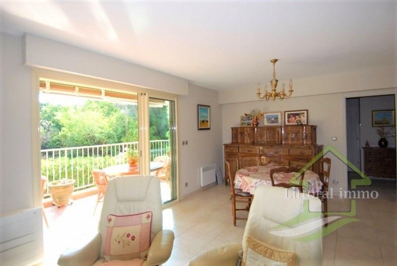 Vente appartement Sanary sur mer 449500€ - Photo 2