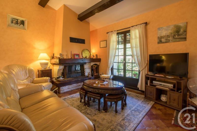 Sale house / villa Tournefeuille 359000€ - Picture 4