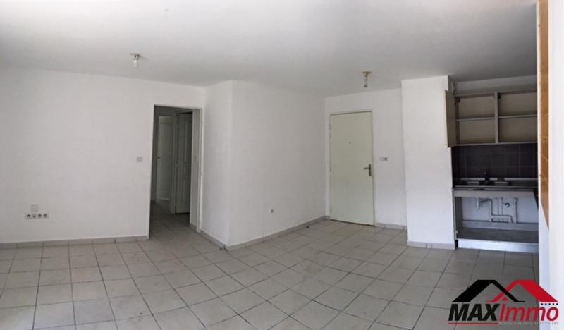 Vente appartement Sainte clotilde 250000€ - Photo 2