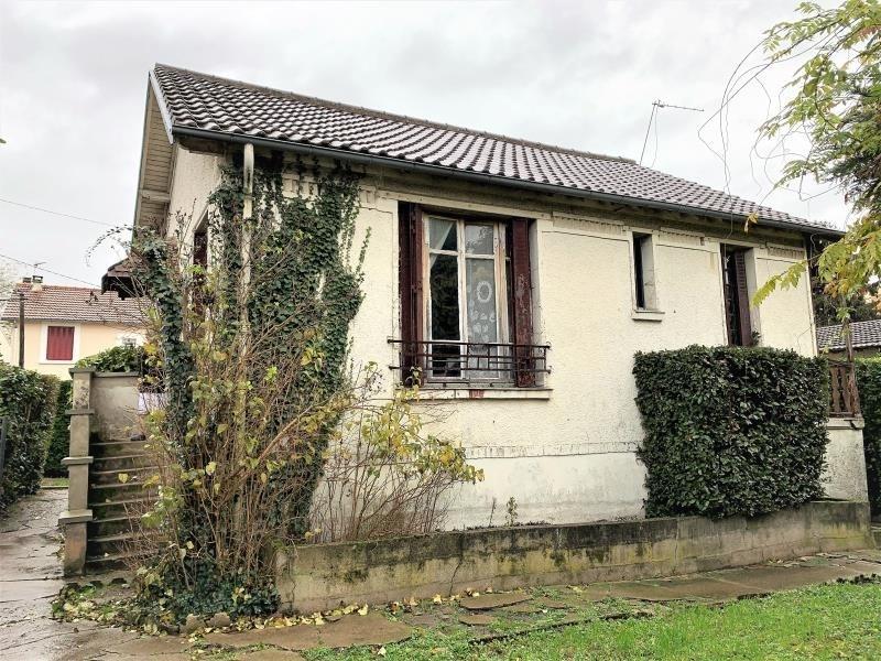 Vente maison / villa Eaubonne 439000€ - Photo 4