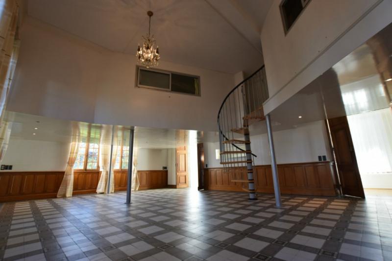 Vente appartement Pau 317000€ - Photo 2