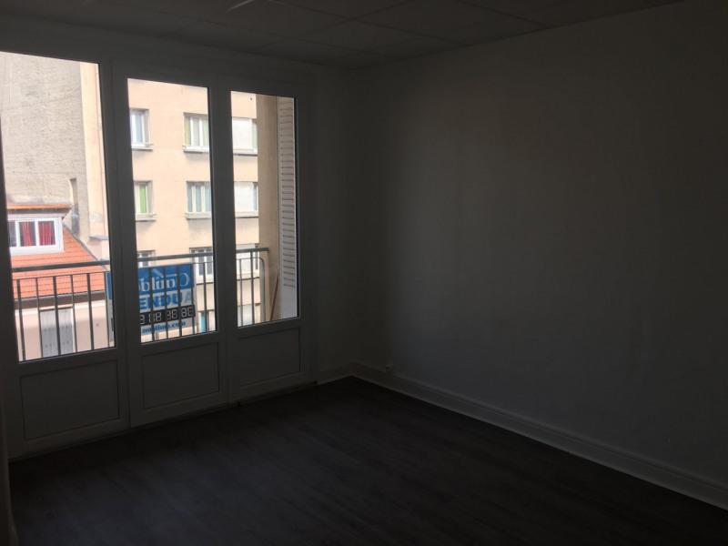 Verkoop  appartement Villeurbanne 190000€ - Foto 3