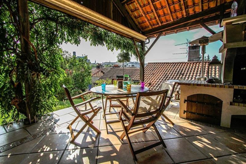 Vente maison / villa Limoges 315000€ - Photo 6