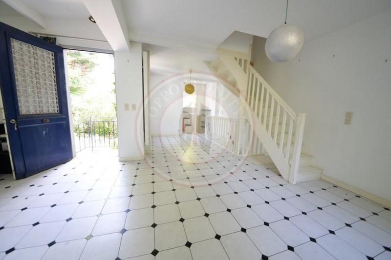 Vente maison / villa Le perreux-sur-marne 620000€ - Photo 5