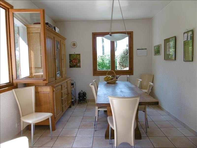 Vente maison / villa Ymare 396000€ - Photo 4