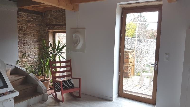 Vente maison / villa Le bois d oingt 285000€ - Photo 9