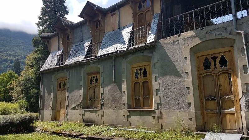 Verkoop van prestige  huis Bagneres de luchon 166000€ - Foto 1