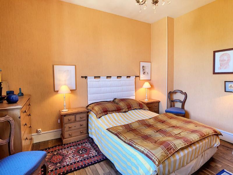 Vente maison / villa Montluçon 129000€ - Photo 9