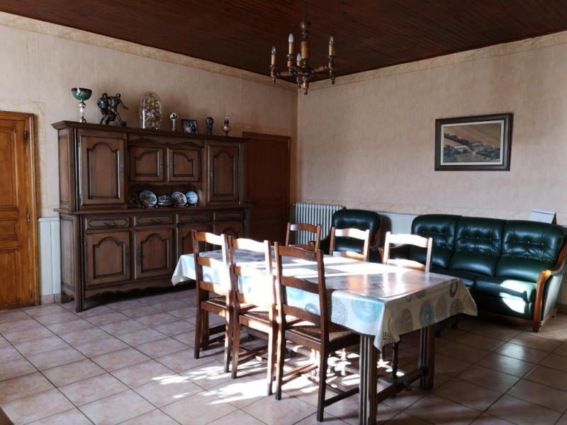 Vente maison / villa Janze 229900€ - Photo 3