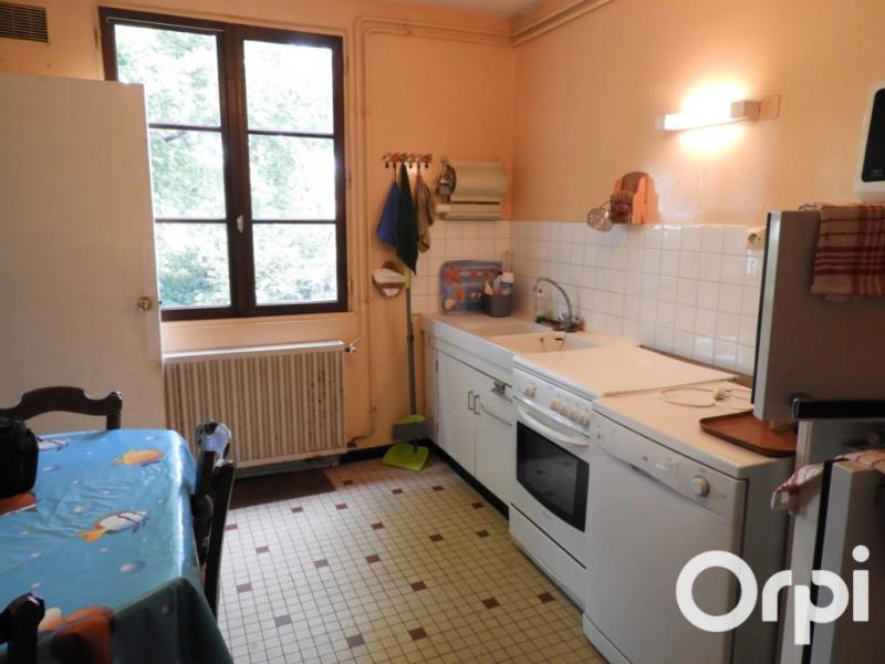 Sale house / villa Saint palais sur mer 367500€ - Picture 4