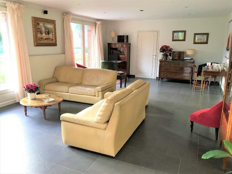 Vente de prestige maison / villa Steenwerck 680000€ - Photo 4