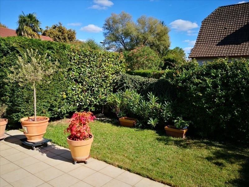 Location maison / villa Pau 920€ CC - Photo 2