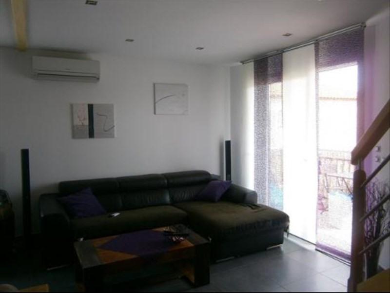 Revenda apartamento St laurent de la salanque 157000€ - Fotografia 2