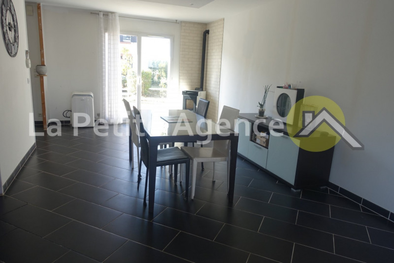 Sale house / villa Annoeullin 195900€ - Picture 3