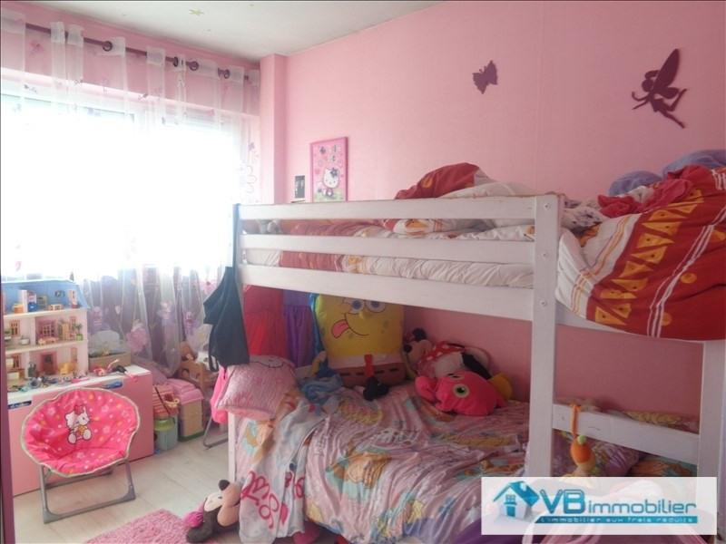 Sale apartment Chennevieres sur marne 178000€ - Picture 5
