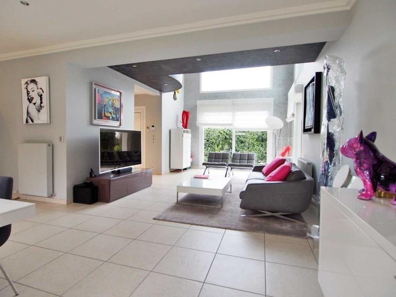 Sale house / villa Cormeilles en parisis 679000€ - Picture 5