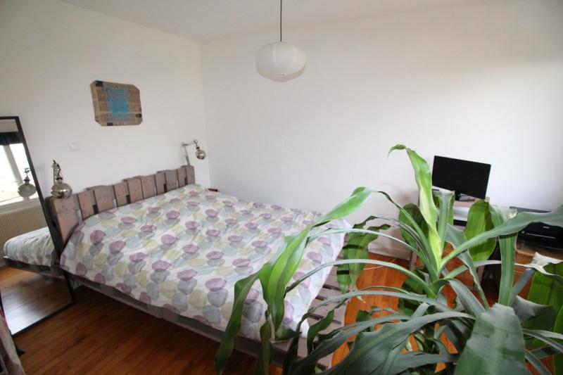 Sale apartment Grenoble 127000€ - Picture 5