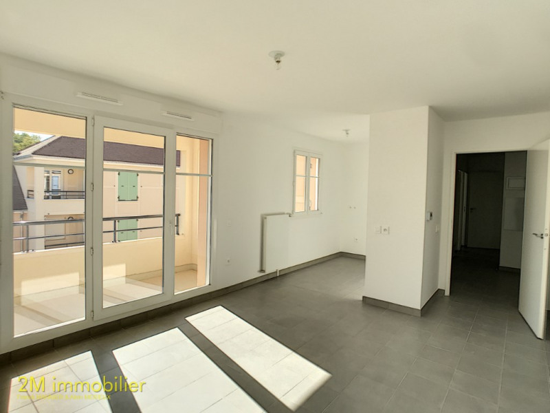 Location appartement Rubelles 795€ CC - Photo 12