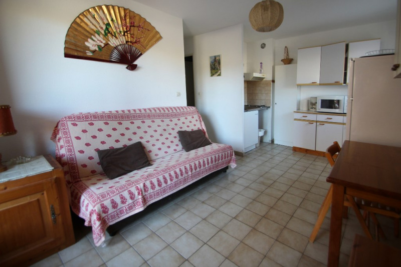 Vente appartement Argeles sur mer 89 600€ - Photo 3