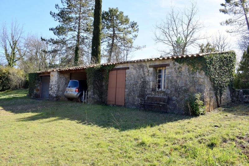 Venta de prestigio  casa Fayence 1260000€ - Fotografía 37
