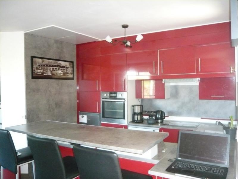 Vente maison / villa Laval 242000€ - Photo 4