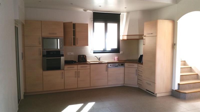 Vente maison / villa Porticcio 440000€ - Photo 12