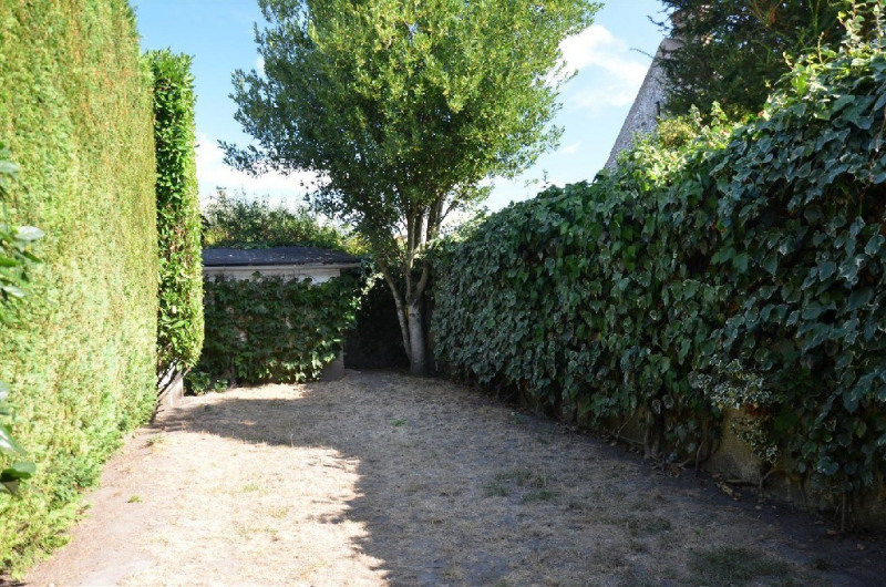 Sale house / villa Samois sur seine 208000€ - Picture 2